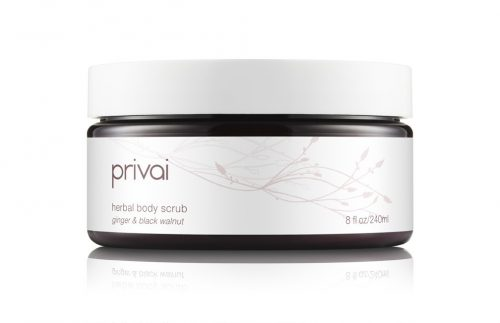 herbal_body_scrub_privai