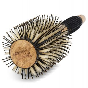 Sam Villa Artist Series Spiral Thermal Brushes