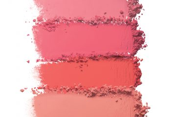 L'Oréal Paris Infallible Paints Blush Kit
