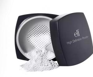elf_high_definition_powder