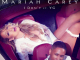 Mariah Carey wears La perla in new video