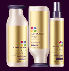 Hair News - Pureology: This New Year's Eve, Turn up the Volume!