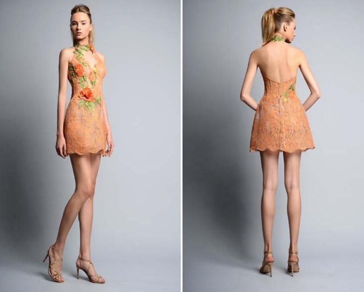 gemy_maalouf_dress