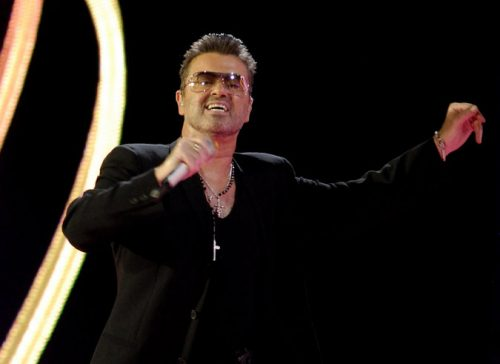 George Michael, Pop Superstar, Has Died at 53
